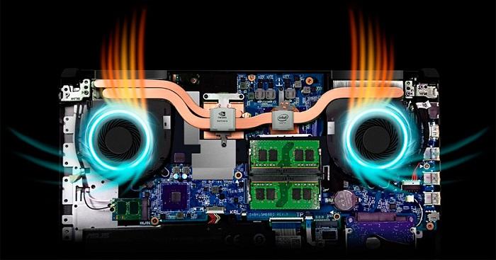 Asus_TUF_FX504_cooler