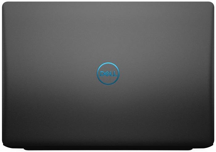 Dell_G3_15_top