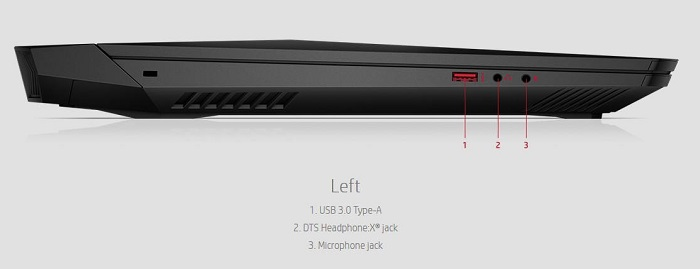 HP_Omen_X_17_Left_Side