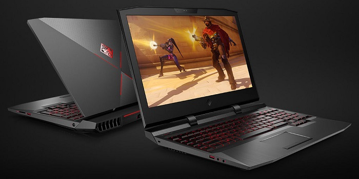 HP_Omen_X_17_Main_View