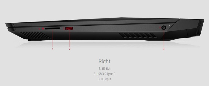 HP_Omen_X_17_Right_Side