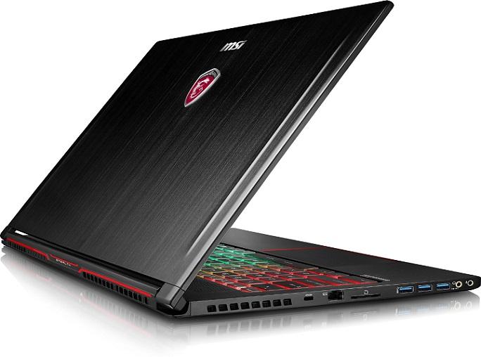 MAX-Q_MSI-GS63VR-Stealth-Pro-4K-021-10