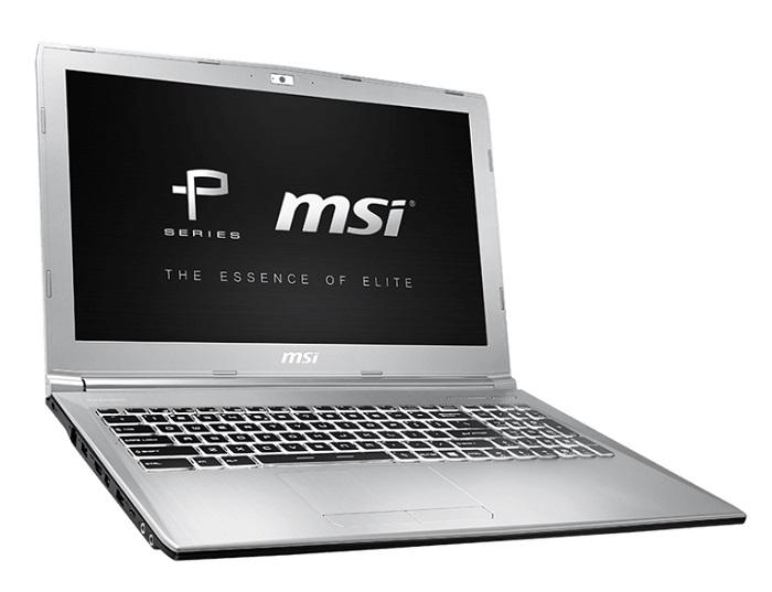 MSI_PE62