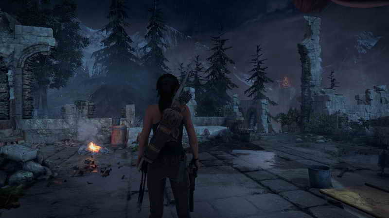 Test_MhisperMode_Rise-of-the-Tomb-Raider