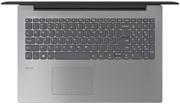 Lenovo IdeaPad 330-15ICH - обзор
