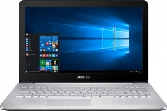 какой выбрать ноутбук до 1000 долларов