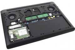 Dell_G5_inside
