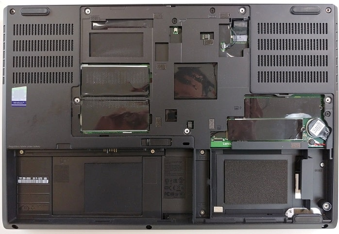 Thinkpad_P52_internal