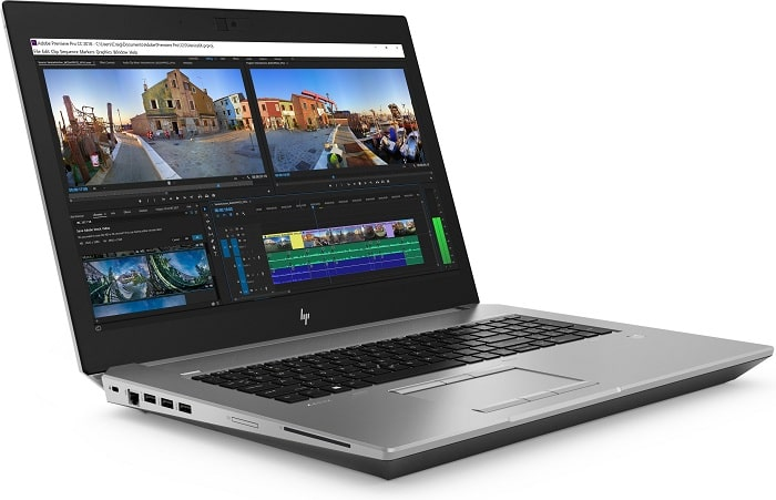 Workstation_HP_ZBook_17