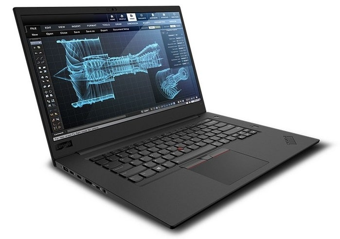 Workstation_Lenovo_Thinkpad_P1