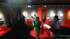Luzhkov-na-vystavke-v-Kolomenskom-8