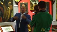 Luzhkov-na-vystavke-v-Kolomenskom-9b-1