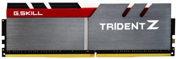 DDR4_GSkill
