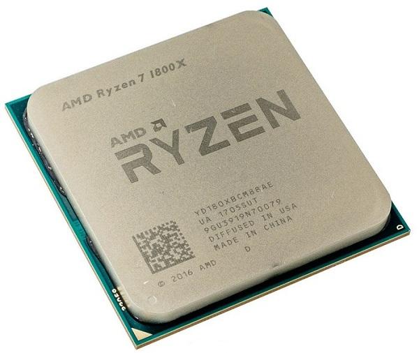 RAM_AMD_Ryzen
