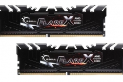 RAM_AMD_GSkill_Flare_X