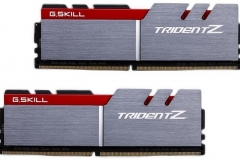 RAM_AMD_GSkill_Trident_Z