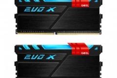 RAM_AMD_Geil