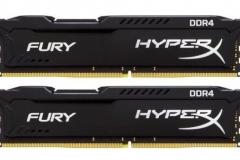 RAM_AMD_HyperX_Fury
