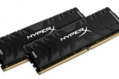 RAM_AMD_HyperX_Predator
