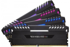 RAM_AMD_corsair_Vengeance_LPX_RGB