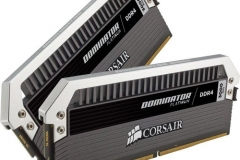 RAM_AMD_corsair_dominator_platinum