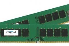 RAM_AMD_crucial_16g_kit