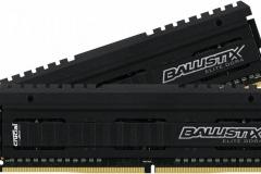 RAM_AMD_crucial_Ballistix_Elite