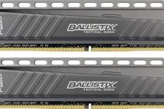 RAM_AMD_crucial_Ballistix_Tactical