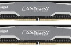 RAM_AMD_crucial_ballistix_sport