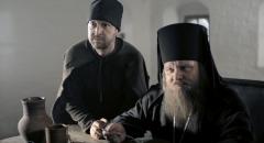 Монах и бес - отзыв о фильме