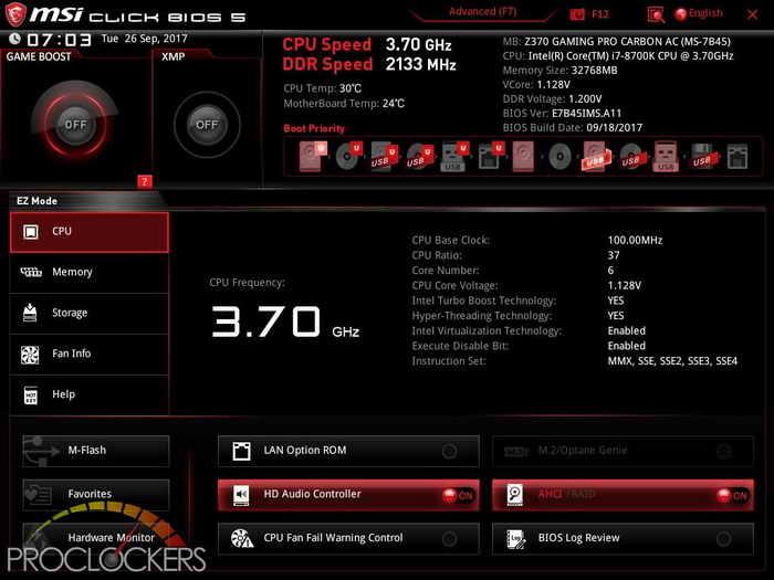 MSI_Z370_Gaming_Pro_Carbon_38