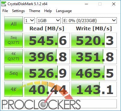 MSI_Z370_Gaming_Pro_Carbon_68