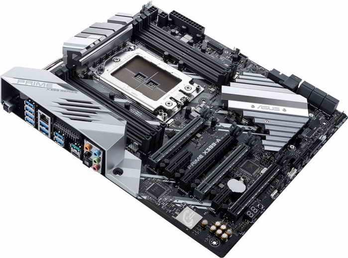 X399_ASUS_Prime