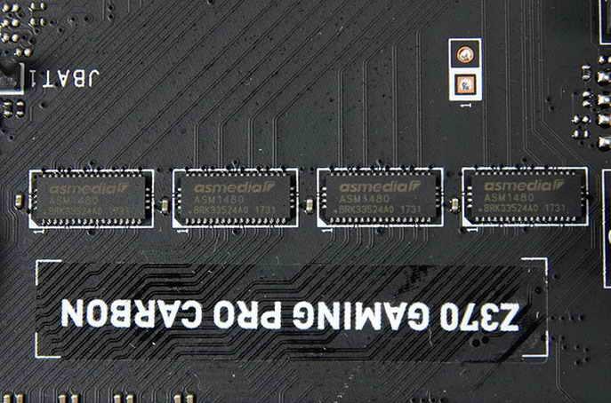 Z370_ASM1480