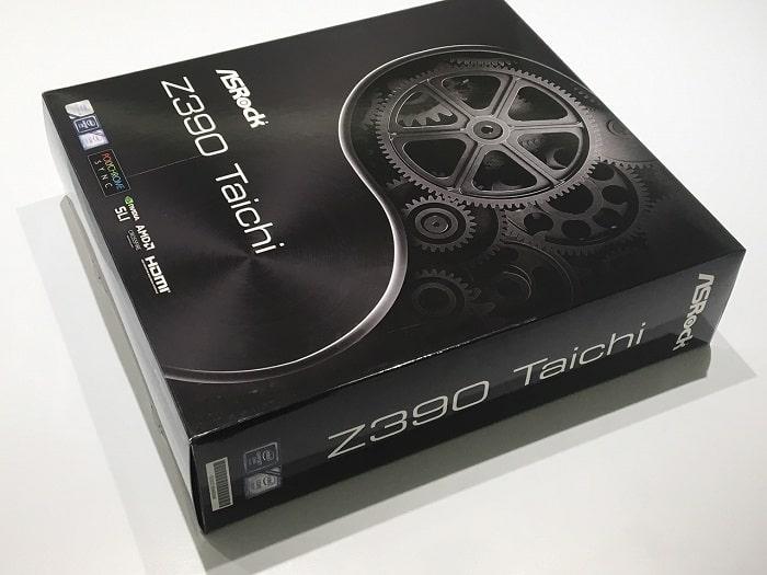 asrock_z390_taichi_box