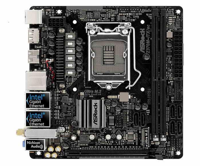 mini_ITX_Z370_Z370M-ITXac