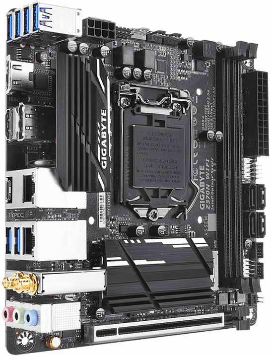 mini_ITX_Z370_gigabyte-z370n-wifi