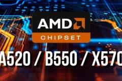 2021_amd_chipsets