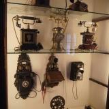 Музеи Испании. Ронда, музей Lara