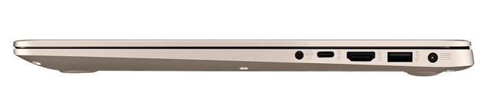 ASUS VivoBook F510UA-AH51, обзор