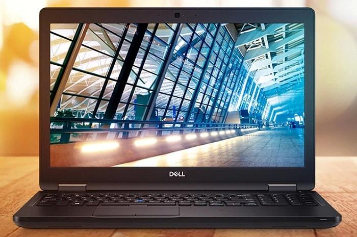 Dell_5590_main
