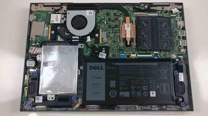Dell_Inspiron_15_5579_Interior