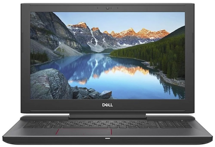 Dell_Inspiron_7577_Face