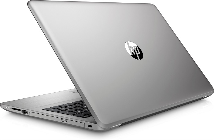 HP_250G6_Top