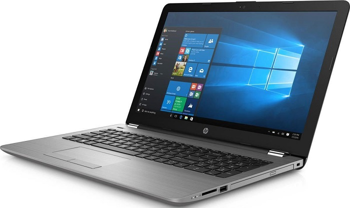 HP_250G6_View1