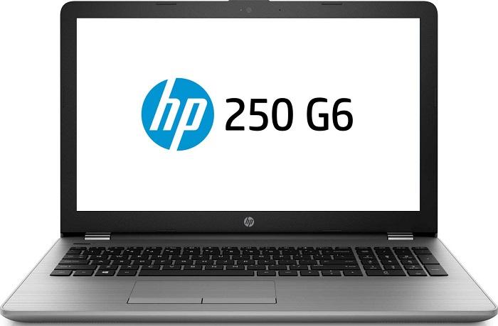 HP_250G6_main
