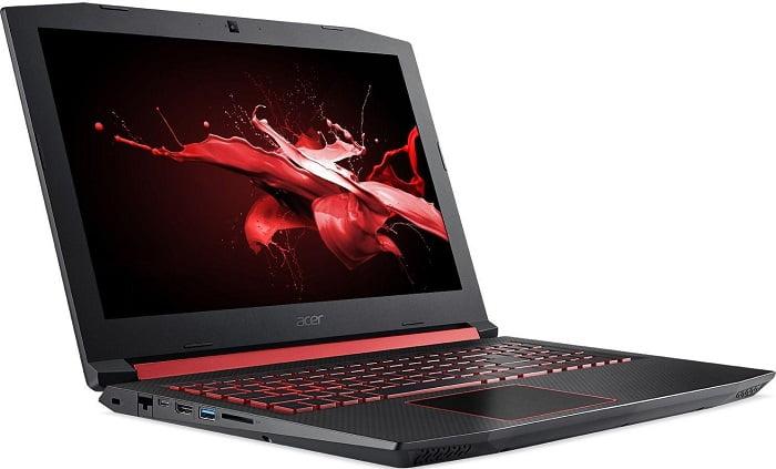 Acer Nitro 5 AN515-42