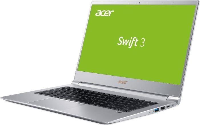 Acer Swift 3 SF314-55
