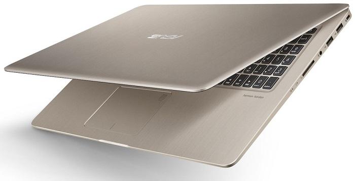 Laptop_1000_FS_Asus_VivoBook_Pro_15_N580GD