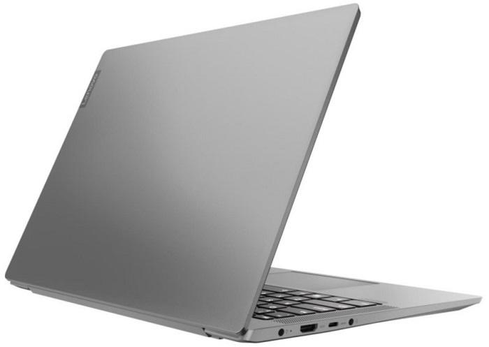 Ноутбук для фотошопа до 1000 долларов - Lenovo IdeaPad S540 14
